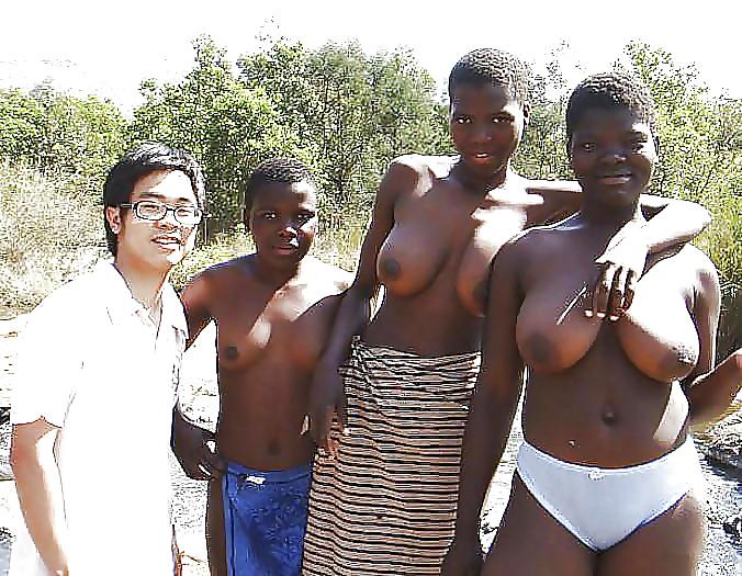 faciale amateur les putes en afrique